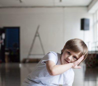 Tancem k naději